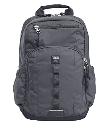 Amazon.com: STM Trestle, Laptop Backpack for 13-Inch Laptop ...
