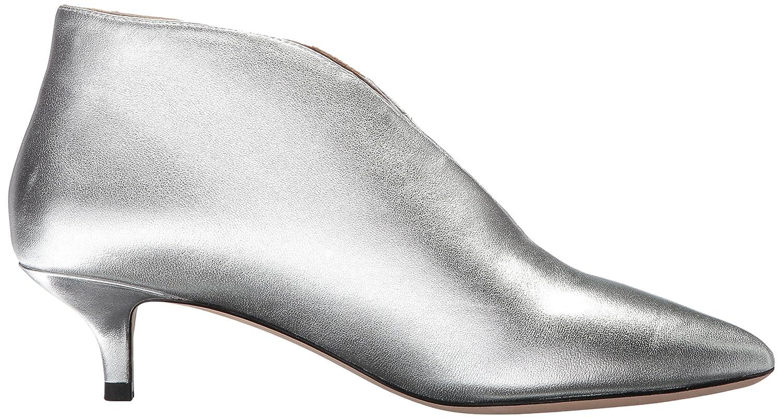 Pour La Victoire Womens Kora Ankle Boot