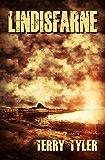 Lindisfarne (Project Renova Book 2) (English Edition)