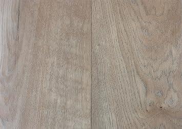 Fußboden Günstig Xl ~ Pvc boden xl paneele helle eichen optik mit schaumrücken