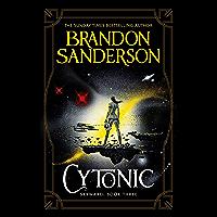 Cytonic: The Third Skyward Novel