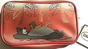 Disney El libro de la selva Mowgli and Baloo Bolsa de