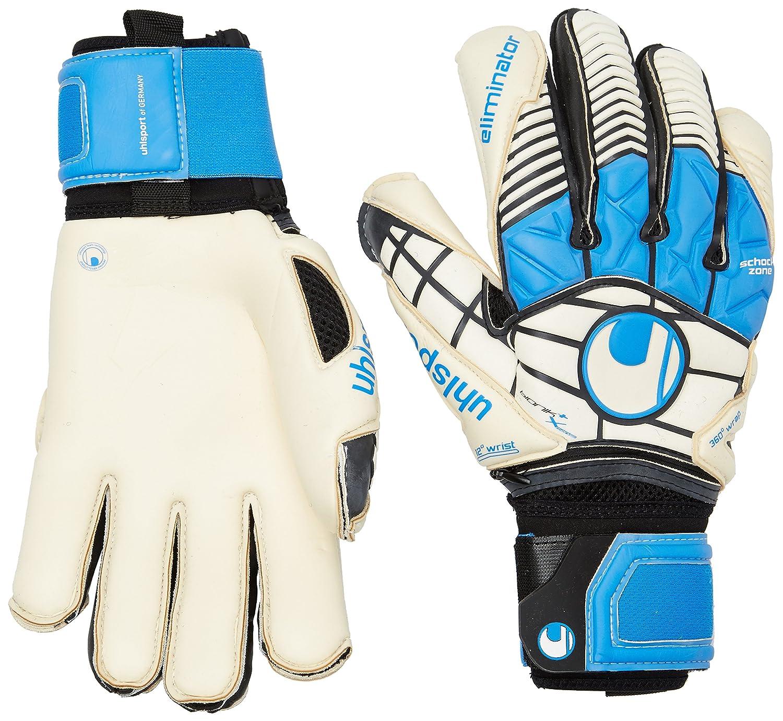 Uhlsport Handschuhe ELIMINATOR AG BIONIK+ X-CHANGE