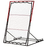 "Franklin Sports MLB 60"" Elite Touch Pitch Return"