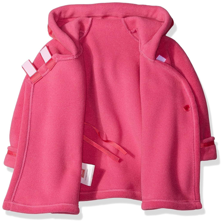 Amazon.com: Widgeon Baby Boys' Widgeon Favorite Jacket: Clothing