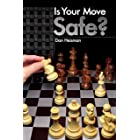 Is Your Move Safe?