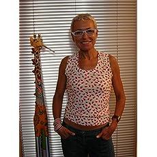 Nadia Mogni
