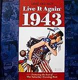 Live It Again 1943
