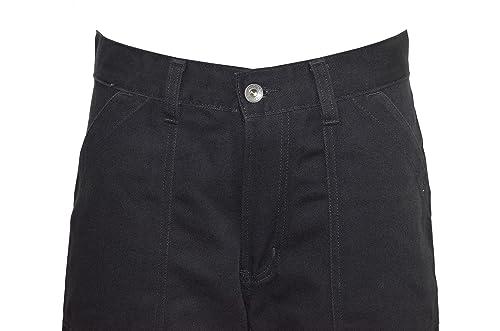 Pepe Jeans - Pantalón - para mujer
