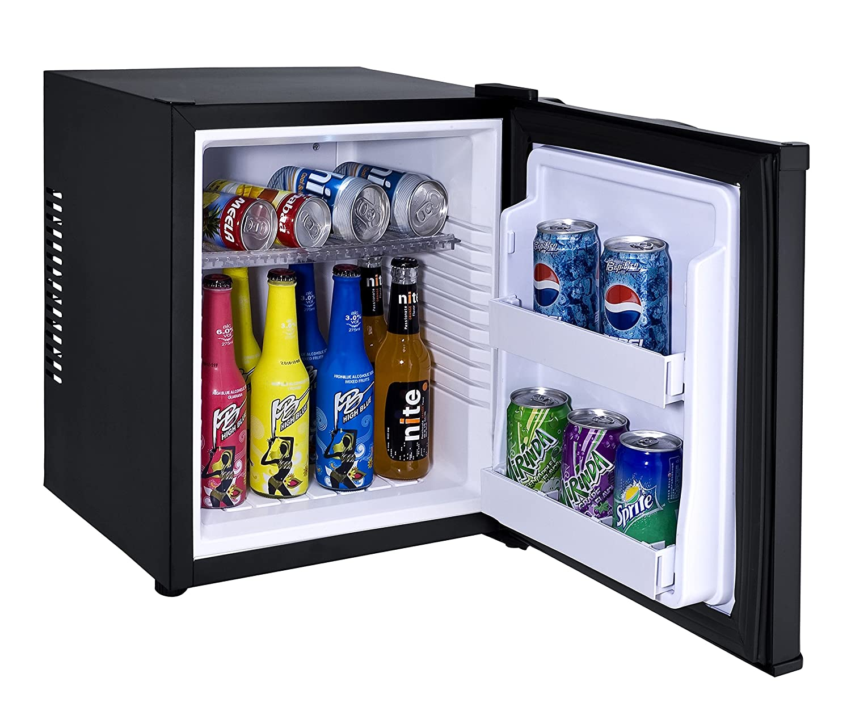 Guinness Mini Kühlschrank : Guzzanti gz mini kühlschrank cm kwh l gefrierteil
