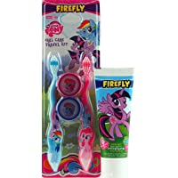Top Toys 4U My Little Pony – Cepillo de Dientes