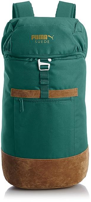 de1524530284 Puma Suede Backpack