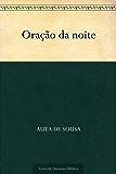 Oração da noite (Portuguese Edition)