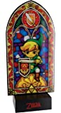 Nintendo Legend of Zelda Link's - Decor Light