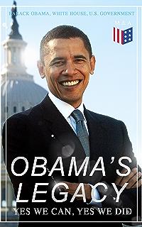 President Barack Obama: The Kindle Singles Interview (Kindle