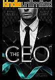 The C.E.O.: A Wedding Desaster
