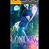 Conjuring (Magic & Alchemy Book 2)