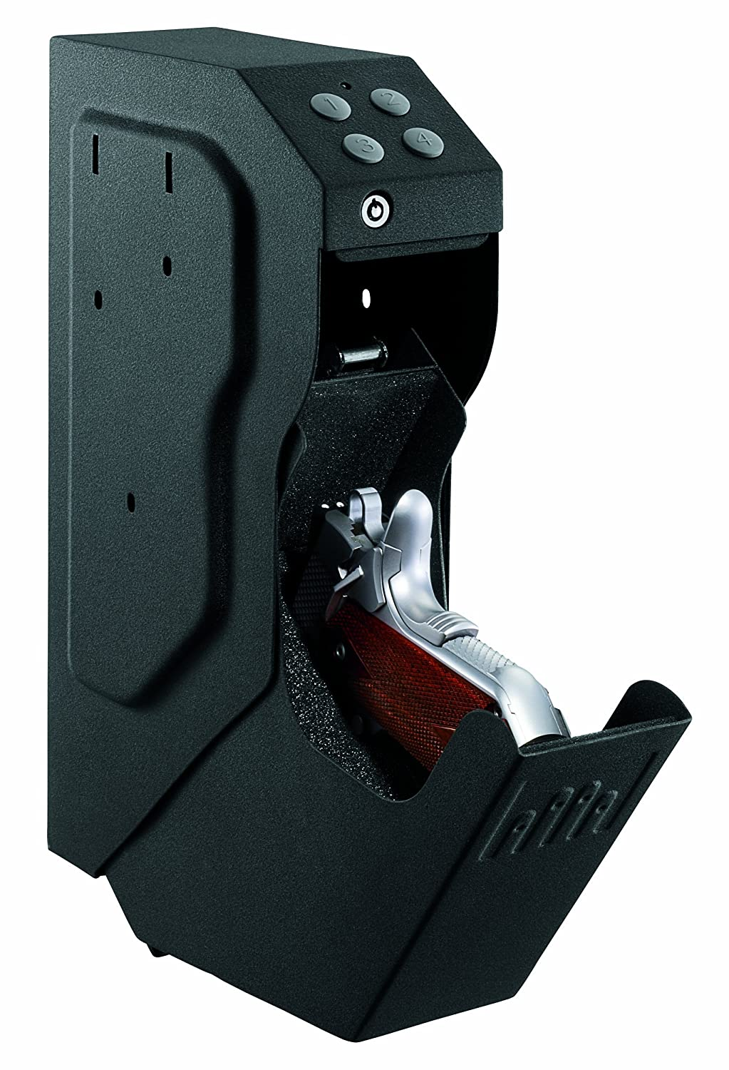 Gun vault SV 500 Speed Vault Handgun Safe
