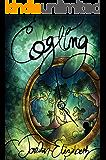 Cogling
