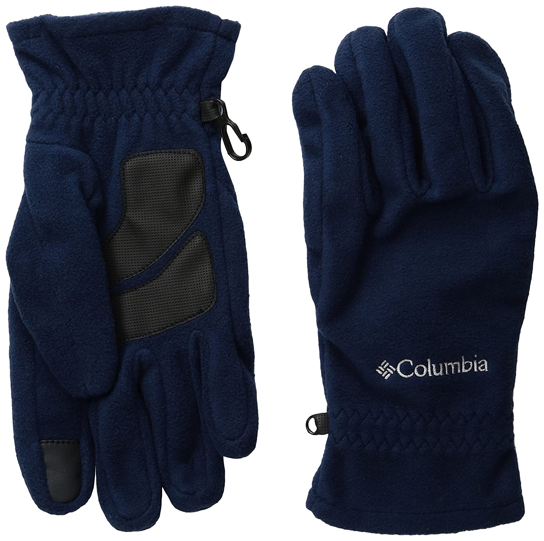 Columbia Thermarator, Fascia per Capelli Uomo Columbia Sportswear