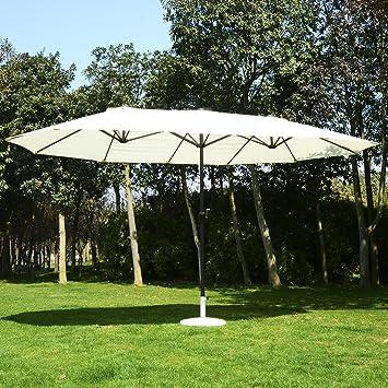 parasol outsunny