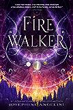 Firewalker (The Worldwalker Trilogy Book 2)