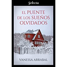 Books By Vanessa Arrabal