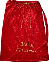 Fun World Costumes Men's Santa Sack