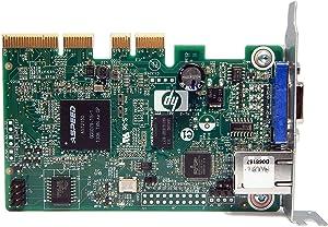 HP Microserver Mangement Card 615097-001 624877-001