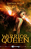 Warrior Queen (Skeleton Key)