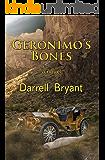 Geronimo's Bones
