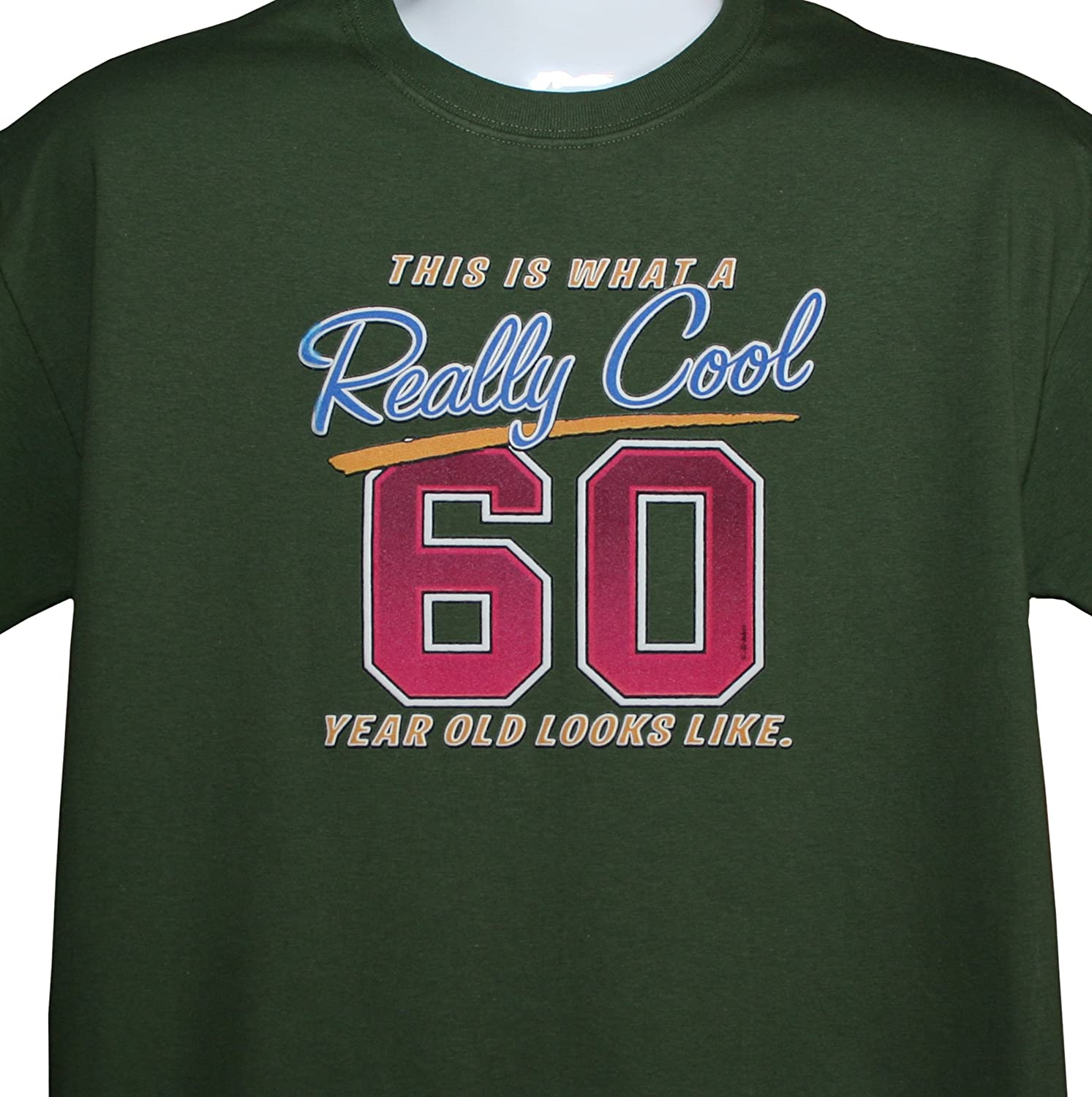 Funny 30th Birthday Shirts For Him