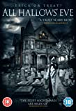 All Hallows' Eve [DVD]
