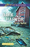 Dark Harbor (Love Inspired Suspense)