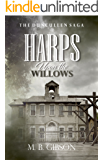 Harps Upon the Willows (The Duncullen Saga Book 2)