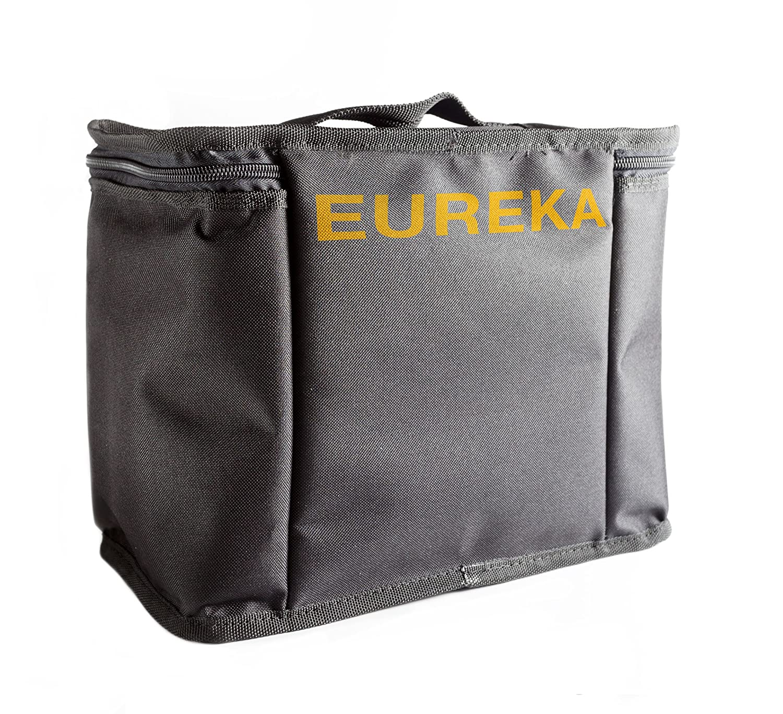 Smart Eureka Emergency Starter