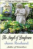 The Angel of Longbourn (English Edition)