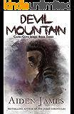 Devil Mountain (Cades Cove Series Book 3)