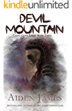 Devil Mountain (Cades Cove Series Book 3)
