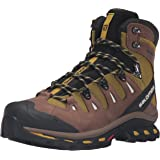 Salomon Quest 4D 2 GTX, Bottines de randonnée homme