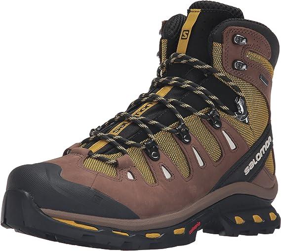 Salomon 4D 2 GTX Lightweight Boot