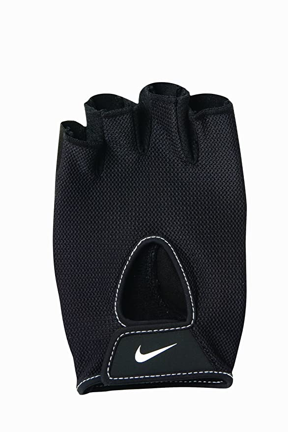 Nike Women's Fundamental Weightlifting Gloves