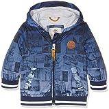 Timberland Baby Boys' Hooded Jacket