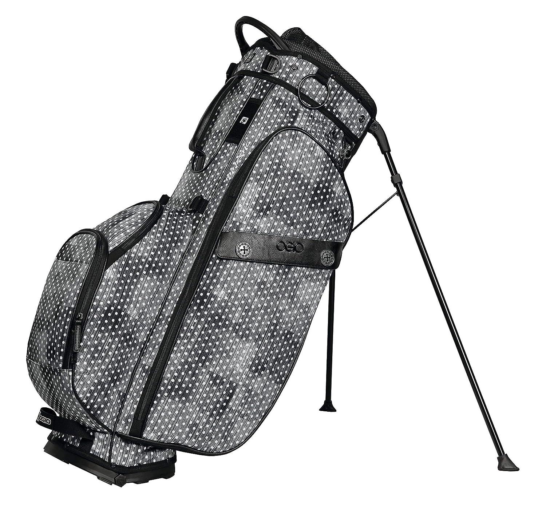 OGIO 2018 Majestic Stand Bag Renewed