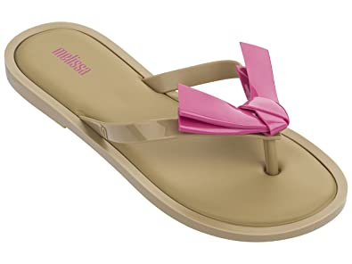 e0c06c10407a9 Melissa Shoes Women's Comfy