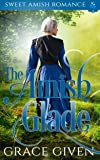 The Amish Glade: Amish Romance