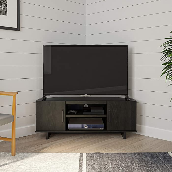 Top 10 Ameriwood Home Altrmount Tv Stand