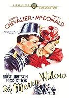 The Merry Widow (1934)