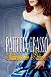 Seducing the Prince (Book 3 Kazanov Series)