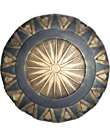 Wonder Woman Adult Shield